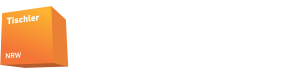 Tischlerei Holger Grasmeier